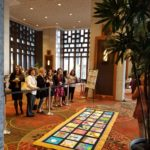 Denver Exhibition - Grantmakers for Education, 2016