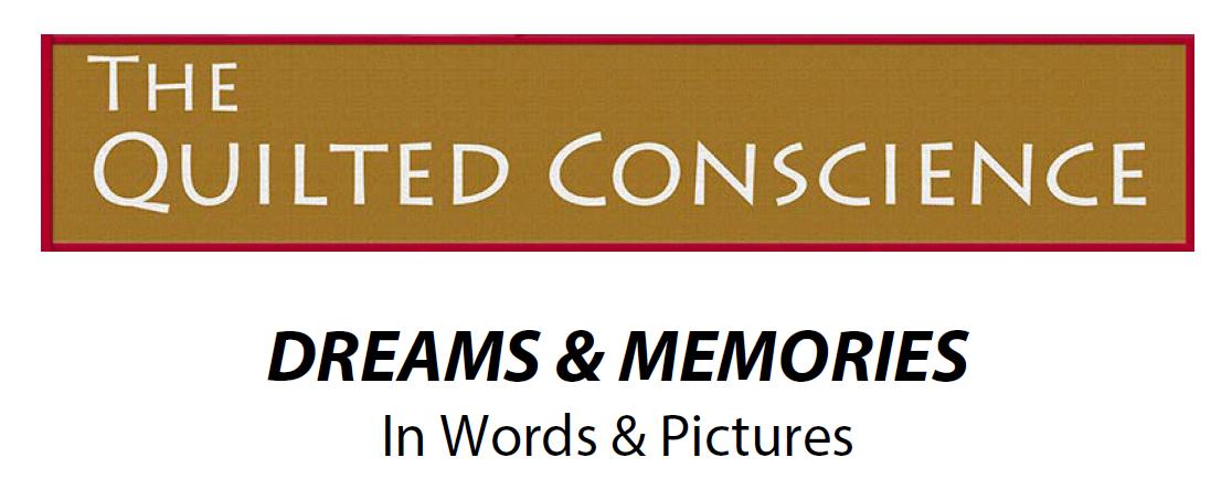 TQC_dreams+memoriesTH