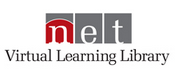 NET Virtual Learning Library
