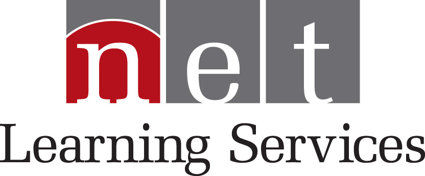 NET Learning Services